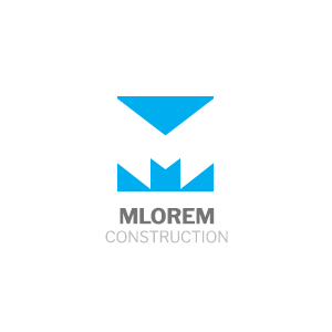 Partner_Logo-04