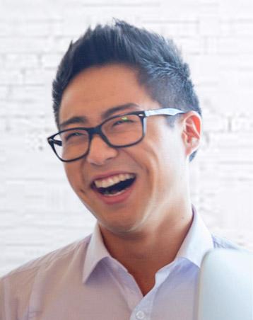 team-co-founder