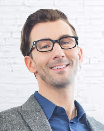 team-founder