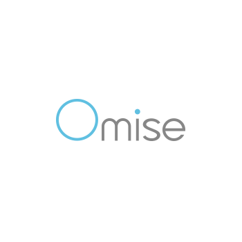 Omise