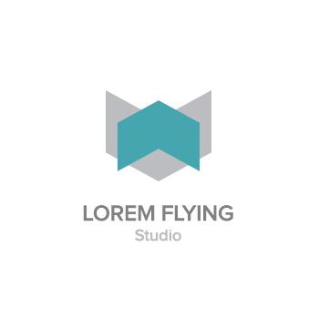 Lorem Flying Studio