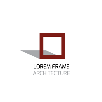 Lorem Frame Architecture